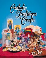 Traditions in Crafts